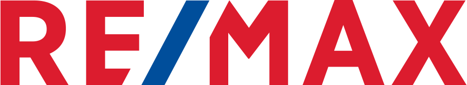 REMAX - On s'occupe de tout